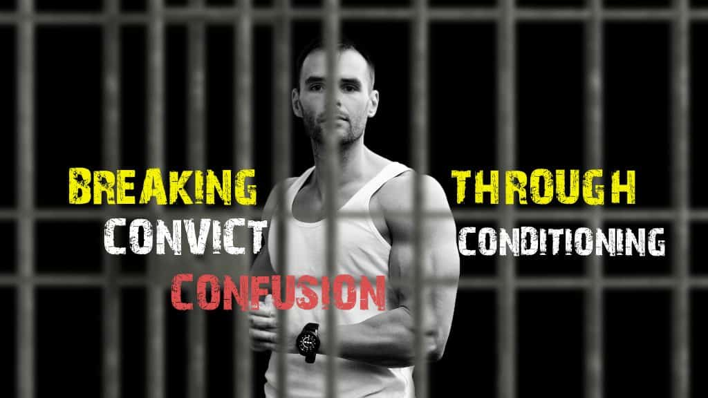 convict conditioning bix six