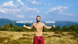 Fit with Hiking