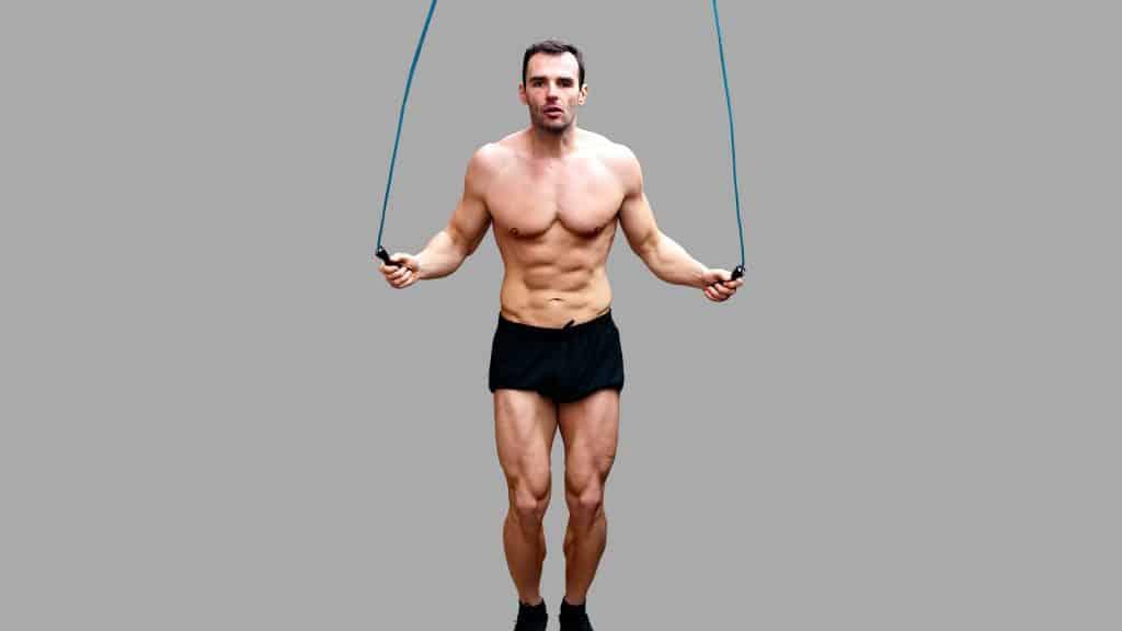 aerobic versus anaerobic
