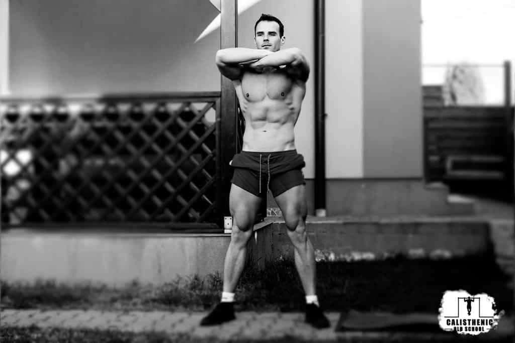 500 High Rep Squats Workout